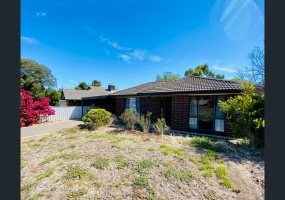 Port Noarlunga, 5167, ,House,For Rent,1001